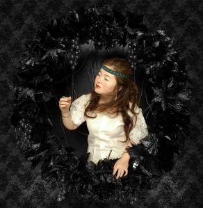 www.yangsongphotography.com