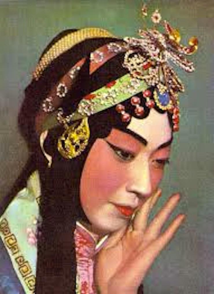 MeiLanfang