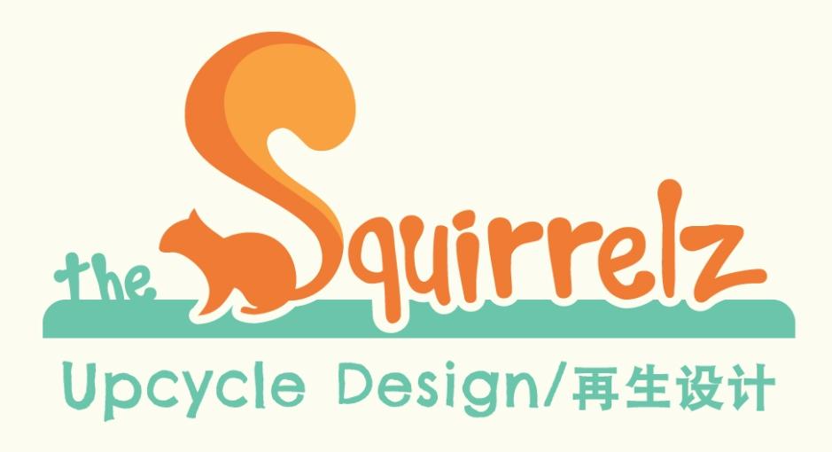 Squirrelz_upcycle_150415
