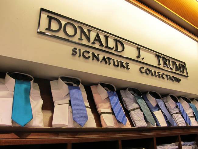 DonaldJTrump_Collection1.jpg