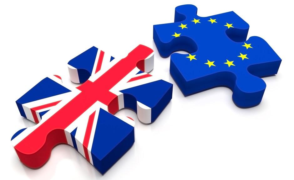Brexit_Shutterstock