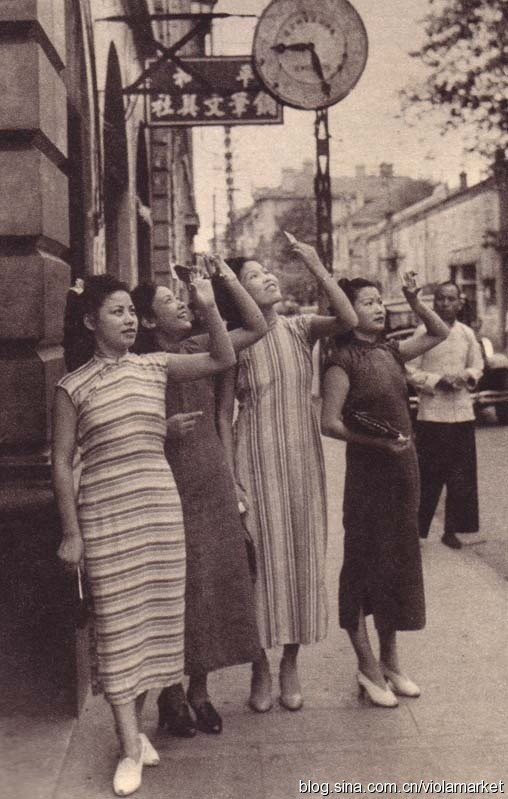 shanghai1930sviolamarket_weibo
