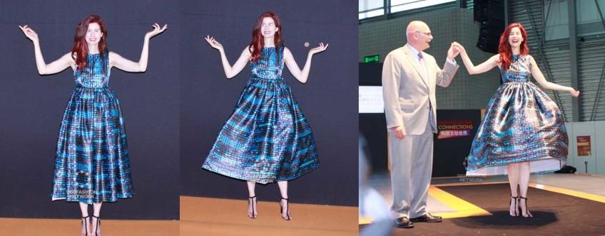 360fashion-robotic-dress-gsma1