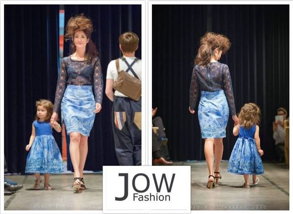 jowfashion-blue