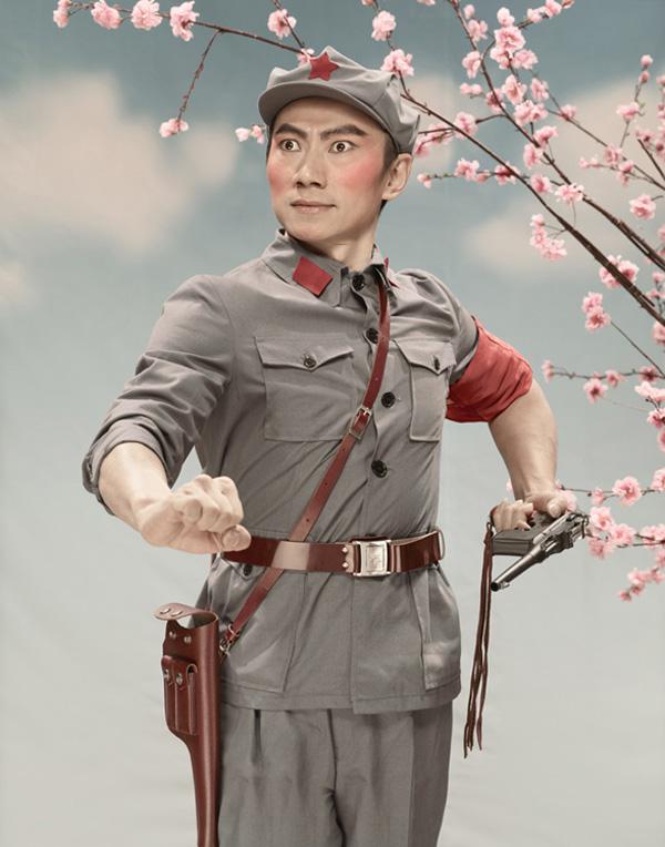 Quentin Shih Vogue China 3