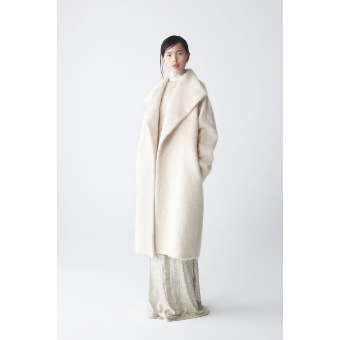 neemic_afternoon_natan-alpaca-coat_0016-700x700