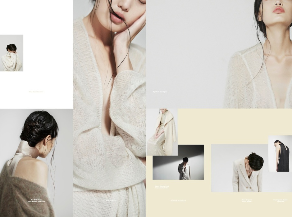 neemic_lookbook_afternoon-aw14_email-p2